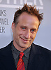 "JESSE PERETZ.attend the Premiere of ""Our Idiot Brother"" at Arclight Hollywood Theatre, Los Angeles_16/08/2011.Mandatory Photo Credit: ©Crosby/Newspix International. .**ALL FEES PAYABLE TO: ""NEWSPIX INTERNATIONAL""**..PHOTO CREDIT MANDATORY!!: NEWSPIX INTERNATIONAL(Failure to credit will incur a surcharge of 100% of reproduction fees).IMMEDIATE CONFIRMATION OF USAGE REQUIRED:.Newspix International, 31 Chinnery Hill, Bishop's Stortford, ENGLAND CM23 3PS.Tel:+441279 324672  ; Fax: +441279656877.Mobile:  0777568 1153.e-mail: info@newspixinternational.co.uk"