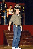 Senior Sing 2004 Nov 20-22 2003