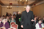 Cardinal Murphy-O'Connor