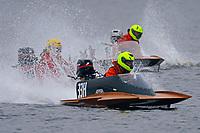 33-H, 54-M, 1-W    (Outboard Hydroplane)