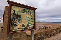 Banffshire, Cullen