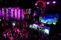 LOS ANGELES - OCT 24: DJ Steve Aoki at The Estate of Michael Jackson and Sony Music present Michael Jackson Scream Halloween Takeover at TCL Chinese Theatre IMAX on October 24, 2017 in Los Angeles, California