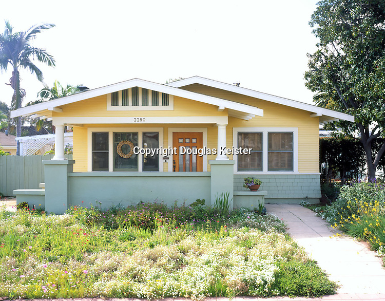 3380 Granada Ave San Diego CA<br />