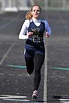 2013-2014 ICCP Track - St. Viator Meet