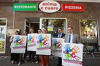 16-07-22 PK  Pizzeria statt Nazitreffpunkt