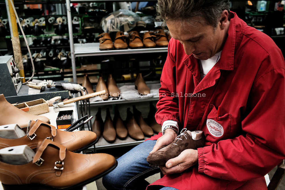 finest selection 2a328 a0d6d santoni-shoes-italy040.jpg   roberto salomone documentary ...