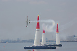 2016/06/03 Chiba, The Red Bull Air Race World Championship 2016 made it's 3rd stop in Chiba Japan.<br /> Practice Session Master Class, Matthias Dolderer Racing, Matthias Dolderer GER<br /> <br /> (Photos by Michael Steinebach/AFLO)
