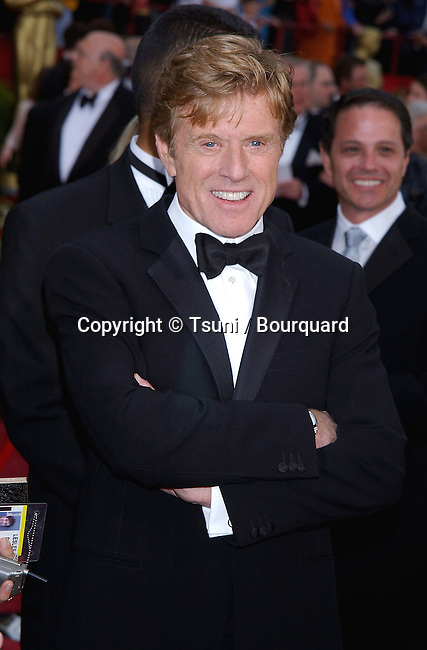 Robert Redford arriving at the 74th Annual Academy Awards at the kodak Theatre in Los Angeles. March 24, 2002.           -            RedfordRobert54A.jpg