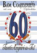 Marcello, CHILDREN BOOKS, BIRTHDAY, GEBURTSTAG, CUMPLEAÑOS, paintings+++++,ITMCEDH1290,#Bi#, EVERYDAY ,age cards