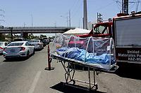 Filtro Sanitario en MexicaliMx