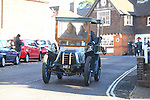 150 VCR150 Mr Clive Boothman Mr Clive Boothman 1902 Napier United Kingdom HE1