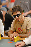 Sully Erna is the singer in the rock band, Godsmack.  Erna made the money.