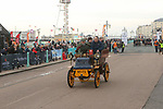 9 VCR9 Daimler 1897 MS172 Mr Tim Summers
