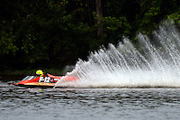 F-12   (PRO Outboard Hydroplane)