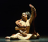 Aditi Mangaldas Dance Company - The Drishtikon Dance Foundation