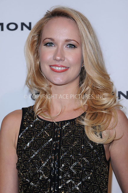 WWW.ACEPIXS.COM <br /> November 7, 2013 New York City<br /> <br /> Anna Camp attends the opening celebration of Club Monoco's Fifth Avenue Flagship Store on November 7, 2013 in New York City.<br /> <br /> Please byline: Kristin Callahan  <br /> <br /> ACEPIXS.COM<br /> Ace Pictures, Inc<br /> tel: (212) 243 8787 or (646) 769 0430<br /> e-mail: info@acepixs.com<br /> web: http://www.acepixs.com