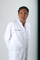 August 15 2014. Vista, CA. USA| Tri-City Medical Center. |Photo by Jamie Scott Lytle. Copyright.