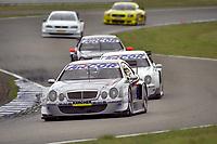 2000 Deutsche Tourenwagen Masters (DTM)