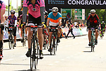 2019-05-12 VeloBirmingham 141 BLu Finish