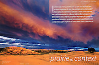 PRODUCT: Magazine<br />