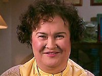 11/05/09 Susan Boyle wows Oprah