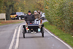 274 VCR274 Mr Paul Kelling Mr Paul Kelling 1904 Oldsmobile United States MS120