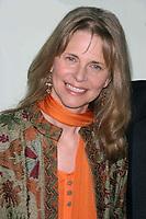 Lindsay Wagner 2006<br /> Photo By John Barrett/PHOTOlink.net