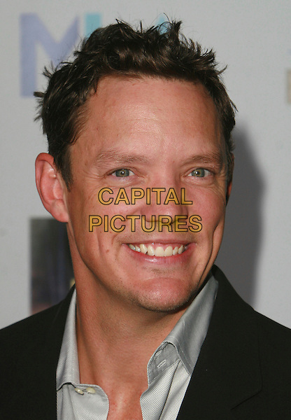 MATTHEW LILLARD.Mentor LA's Promise Gala Honoring Tom Cruise held at 20th Century Fox Studios,  Los Angeles, California, USA..March 22nd, 2007.headshot portrait .CAP/ADM/CH.©Charles Harris/AdMedia/Capital Pictures