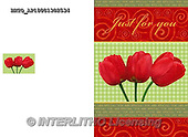 Alfredo, EASTER, OSTERN, PASCUA, paintings+++++,BRTOAP18001302534,#E#