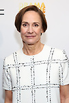 Laurie Metcalf attends the 85th Annual Drama League Awards at the Marriott Marquis Times Square on May 17, 2019 in New York City.