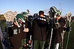 Coronado vs La Costa Canyon (CIF San Diego Sectional Girls Lacrosse Final).Rancho Bernardo High School Stadium, San Diego...\LCC.\COR..506P4939.JPG.CREDIT: Dirk Dewachter