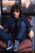 AC DC, 1983, NEIL ZLOZOWER