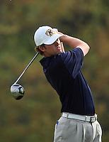MAC Golf ChampionshipsMAC Golf Championships