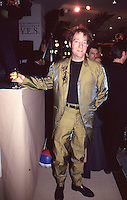 Fred Schneider by Jonathan Green<br />