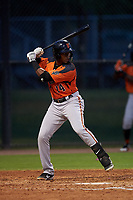06.29.2019 - MiLB AZL Giants Orange vs AZL Dodgers Mota