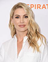 01 June 2018 - Beverly Hills, California - Willa Ford. 2018 Inspiration Awards Benefiting Step Up held at Beverly Wilshire.<br /> CAP/ADM/BT<br /> &copy;BT/ADM/Capital Pictures
