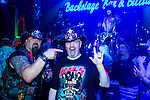 Sin City Kiss performs at Backstage Bar and Billiards 06-12-2015