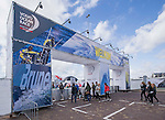 18June2015 - The Village - Volvo Ocean Race 2014-2015 | Leg 9 Lorient-Gothenburg | The Hague