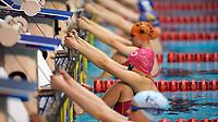 Swim England Summer Meet - 04 Aug 2018