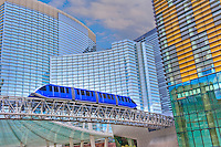 Las Vegas Resort Hotel Casinos
