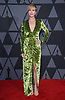 12.11.2017; Hollywood, USA: KRISTEN WIIG<br /> attends the Academy&rsquo;s 2017 Annual Governors Awards in The Ray Dolby Ballroom at Hollywood &amp; Highland Center, Hollywood<br /> Mandatory Photo Credit: &copy;AMPAS/Newspix International<br /> <br /> IMMEDIATE CONFIRMATION OF USAGE REQUIRED:<br /> Newspix International, 31 Chinnery Hill, Bishop's Stortford, ENGLAND CM23 3PS<br /> Tel:+441279 324672  ; Fax: +441279656877<br /> Mobile:  07775681153<br /> e-mail: info@newspixinternational.co.uk<br /> Usage Implies Acceptance of Our Terms &amp; Conditions<br /> Please refer to usage terms. All Fees Payable To Newspix International