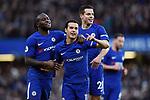 301217 Chelsea v Stoke City