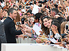 02.09.2017; Venice, Italy: MATT DAMON<br /> attends the premiere of &ldquo;Suburbicon&rdquo; at the 74th annual Venice International Film Festival.<br /> Mandatory Credit Photo: &copy;NEWSPIX INTERNATIONAL<br /> <br /> IMMEDIATE CONFIRMATION OF USAGE REQUIRED:<br /> Newspix International, 31 Chinnery Hill, Bishop's Stortford, ENGLAND CM23 3PS<br /> Tel:+441279 324672  ; Fax: +441279656877<br /> Mobile:  07775681153<br /> e-mail: info@newspixinternational.co.uk<br /> Usage Implies Acceptance of Our Terms &amp; Conditions<br /> Please refer to usage terms. All Fees Payable To Newspix International