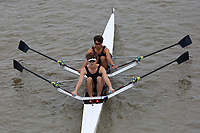 Crew: 138   ETN-PEARSON    Eton College Boat Club    Op J18 2x Inter <br /> <br /> Pairs Head 2017<br /> <br /> To purchase this photo, or to see pricing information for Prints and Downloads, click the blue 'Add to Cart' button at the top-right of the page.