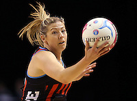 Tactix v Thunderbirds 200415