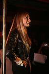 Yummie Tummie Spring 09 Fashion Show (pro mis Q ous), NY