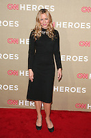 LOS ANGELES, CA - DECEMBER 02:  Maria Bello at the CNN Heroes: An All Star Tribute at The Shrine Auditorium on December 2, 2012 in Los Angeles, California. Credit: mpi27/MediaPunch Inc. ©/NortePhoto /NortePhoto©