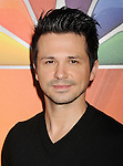 PASADENA, CA - JANUARY 16: Actor Freddy Rodriguez attends the NBCUniversal 2015 Press Tour at the Langham Huntington Hotel on January 15, 2015 in Pasadena, California.