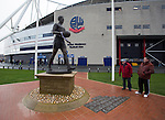 250114 Bolton Wanderers v Cardiff City FA Cup