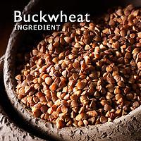 Buckwheat Pictures | Buckwheat Photos Images & Fotos
